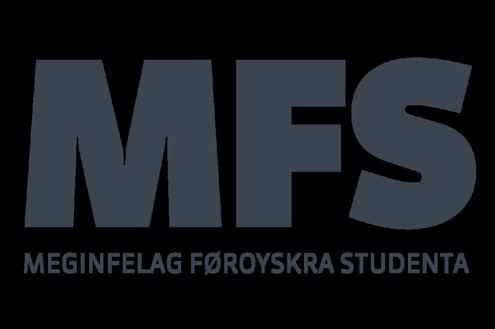MFS_Logo_Tekstur_Bitmap.png