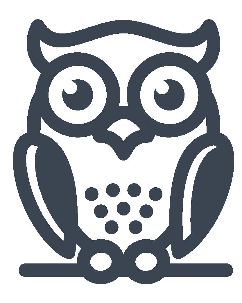 MFS_Logo_Ugla_Bitmap-01.png