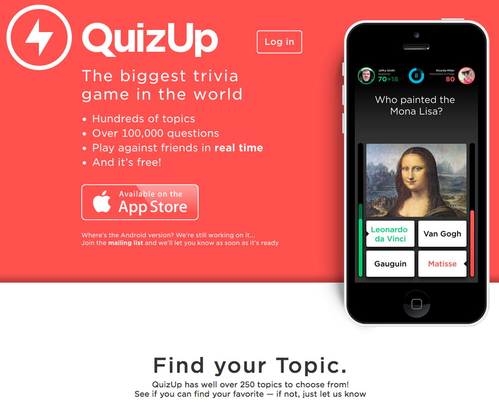 QuizUp.png
