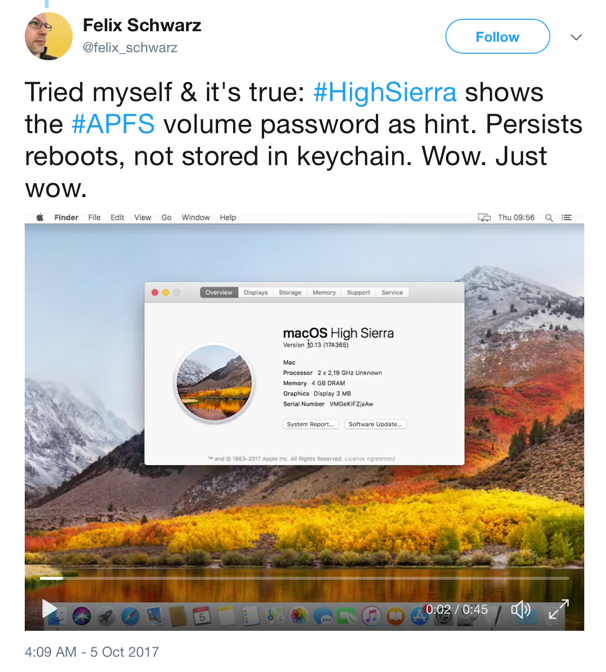 high sierra password.png