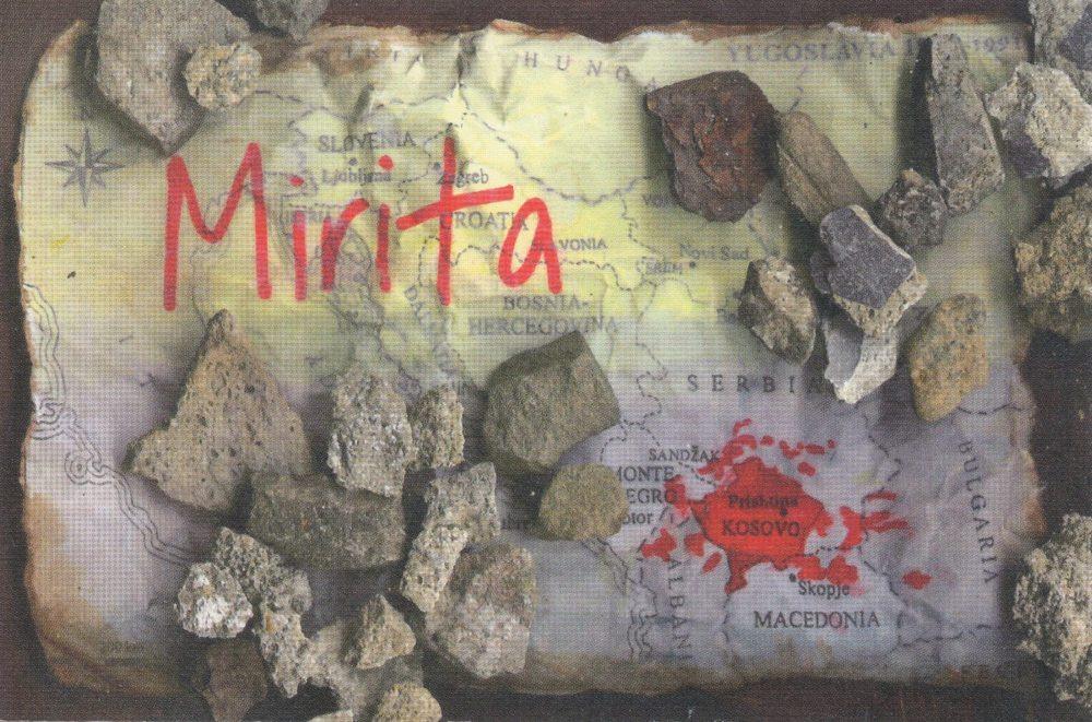 Mirita1.jpg