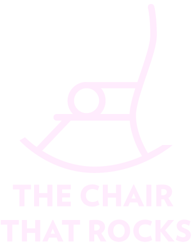 The Chair that Rocks