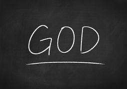 god-drawings_csp48172799.jpg
