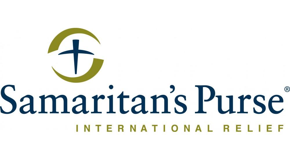 Samaritans Purse Logo.jpg