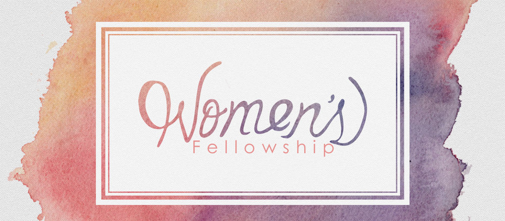 Womens-Fellowship-2016-2017-Web.jpg
