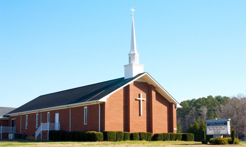 cropped-Main_Church_Hero_1.jpg