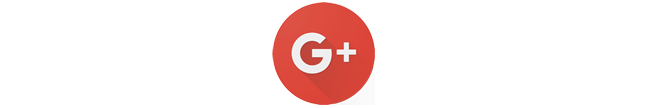 Pawlus+GooglePlus.png