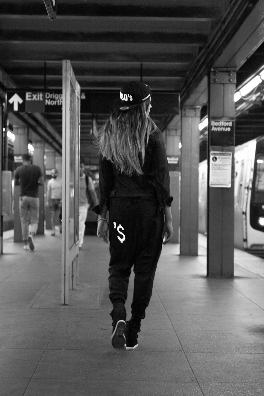 Denim Shirt G Star Raw   Pants, Hat Sav Noir   Shoes Airwalk
