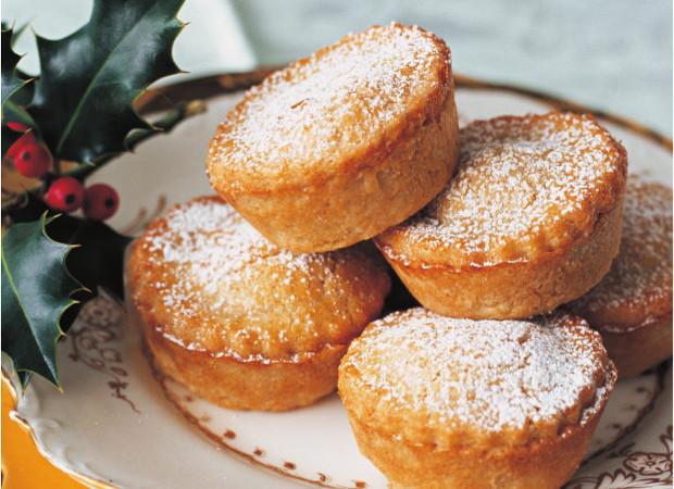 image: foodlovermagazine.com