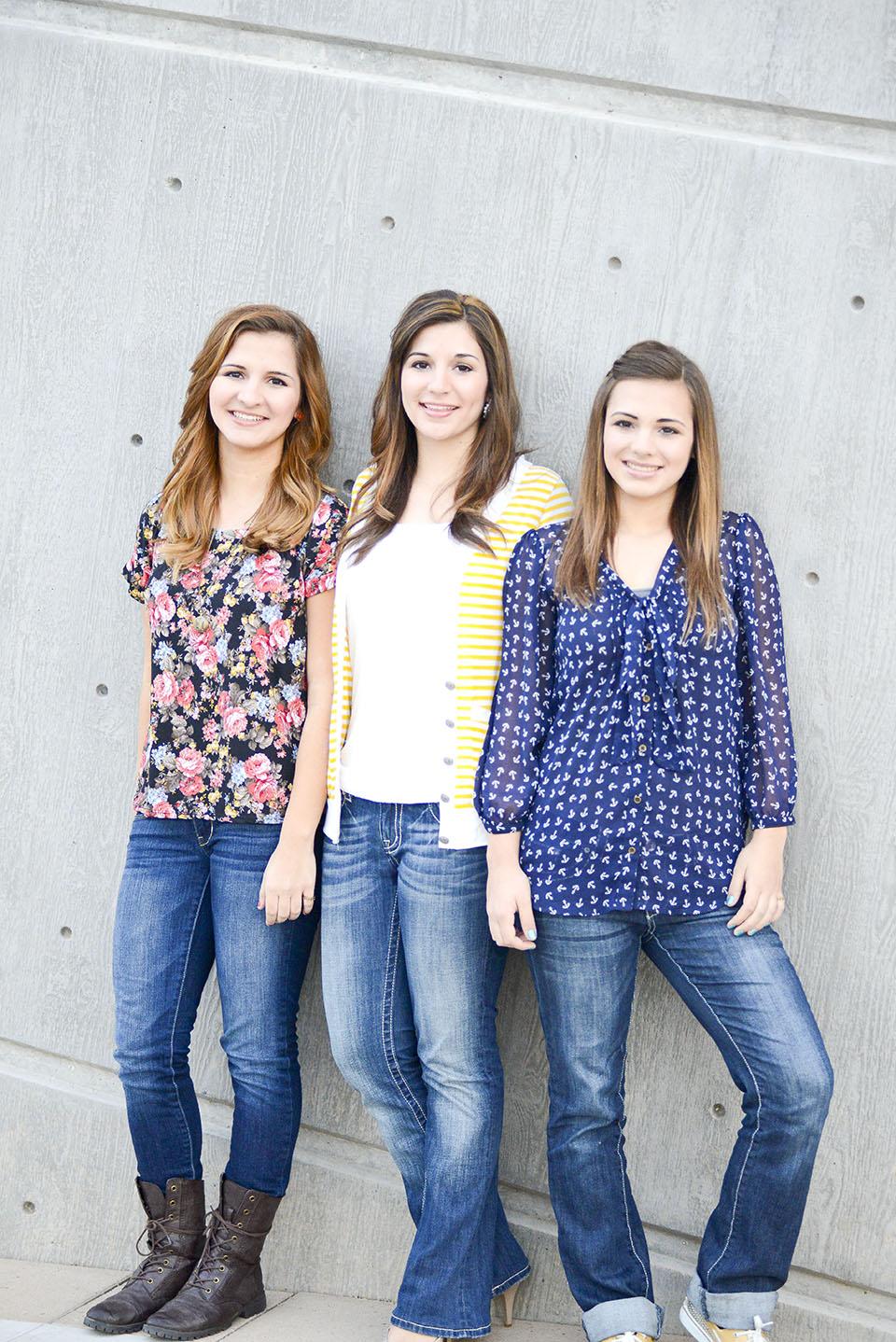 Sisters09.jpg