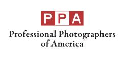 PPA Logo Usage.jpg