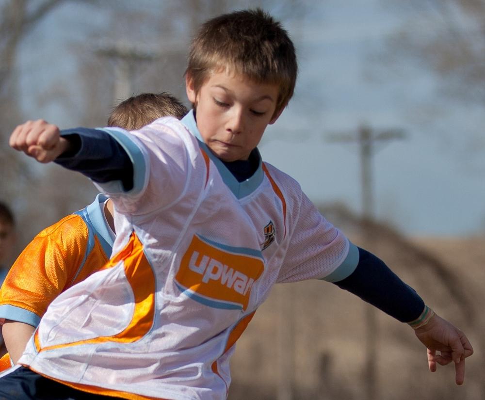 Soccer Faces 2011 (18).jpg