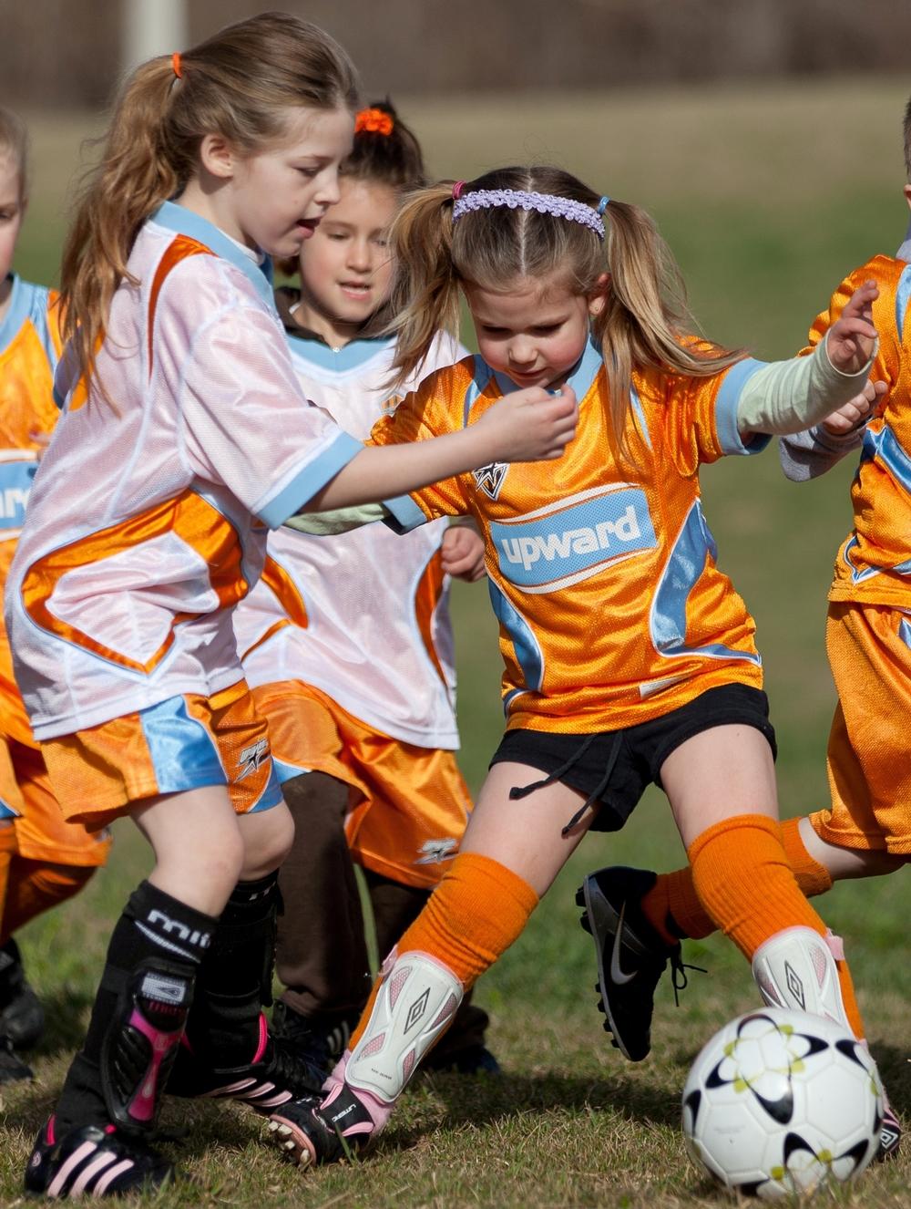 2011Apr02 Soccer-173.b.jpg