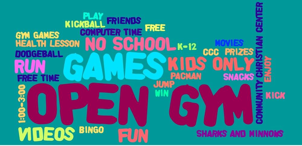 open gym graphic 3.jpg