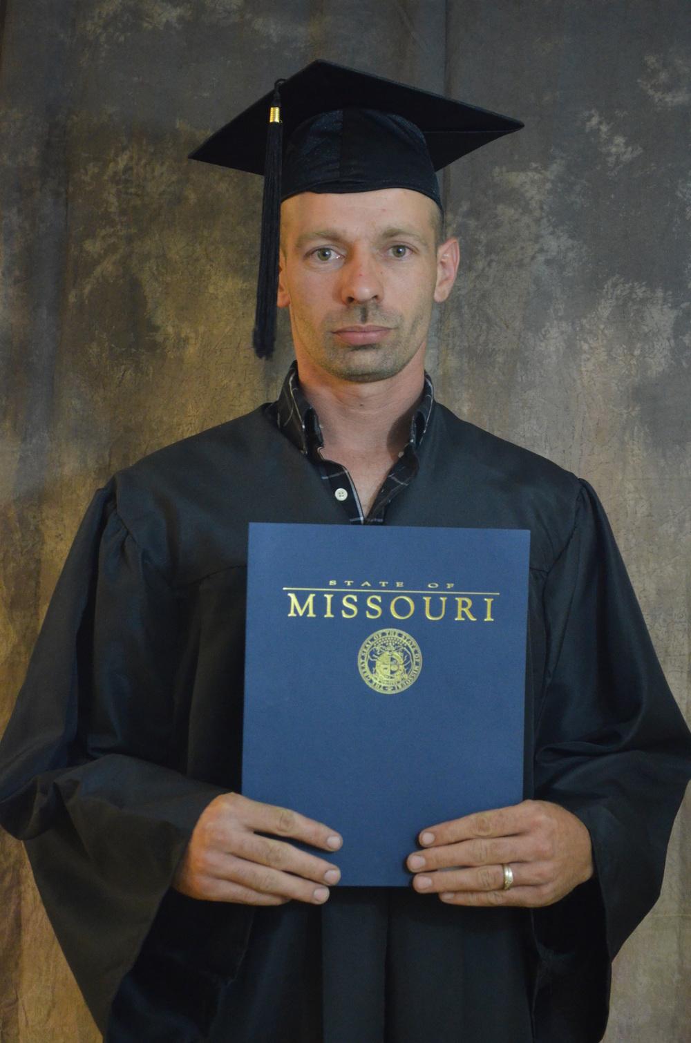 GED Graduation 2012 045.JPG