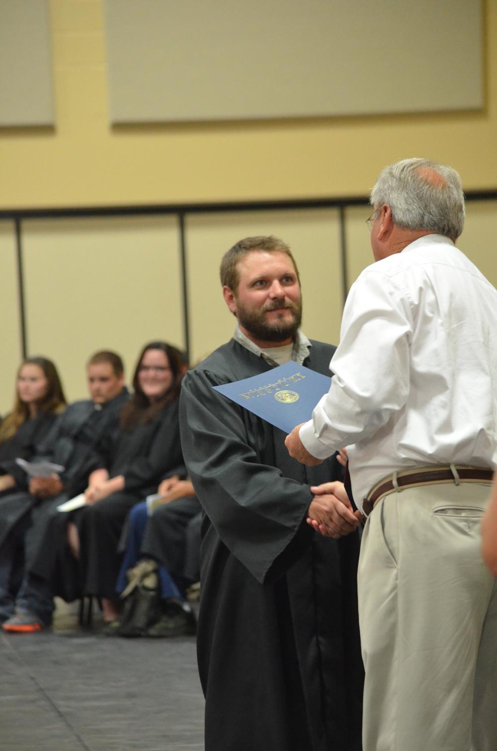 GED Graduation 2012 201.JPG