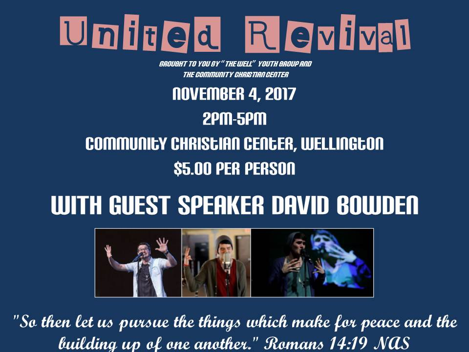 United Revival Pic.jpg