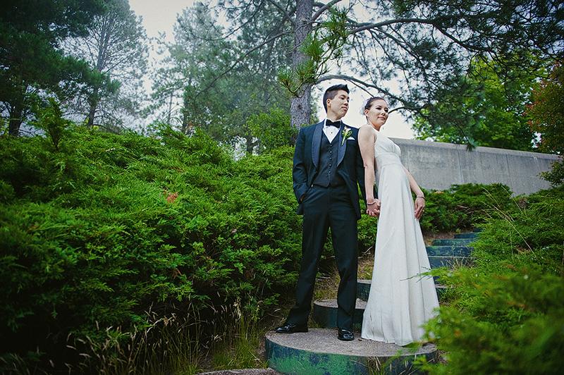 lisalefringhousephotography_laufamily033.jpg