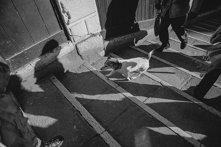 lisalefringhousephotography_Italy2010_020.jpg
