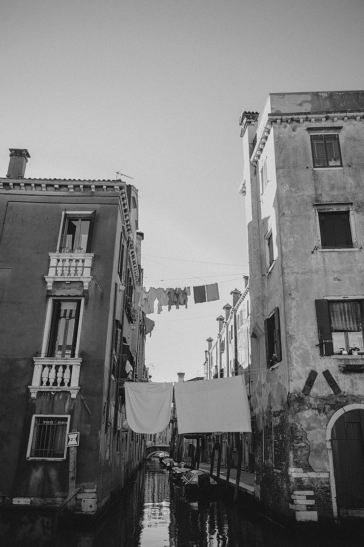lisalefringhousephotography_Italy2010_023.jpg