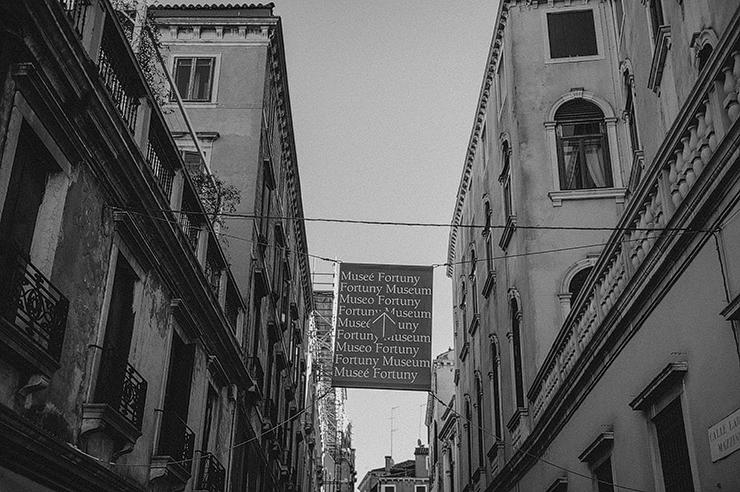lisalefringhousephotography_Italy2010_021.jpg
