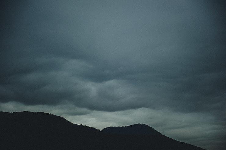 lisalefringhousephotography_slovenia_austria001.jpg