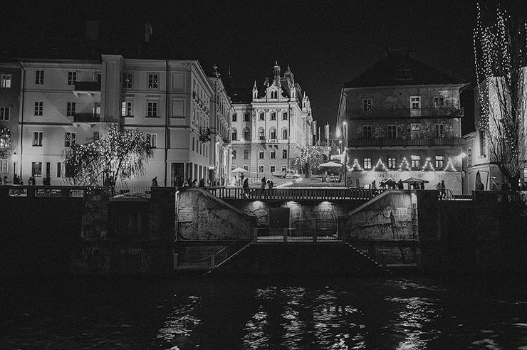 lisalefringhousephotography_slovenia_austria002.jpg