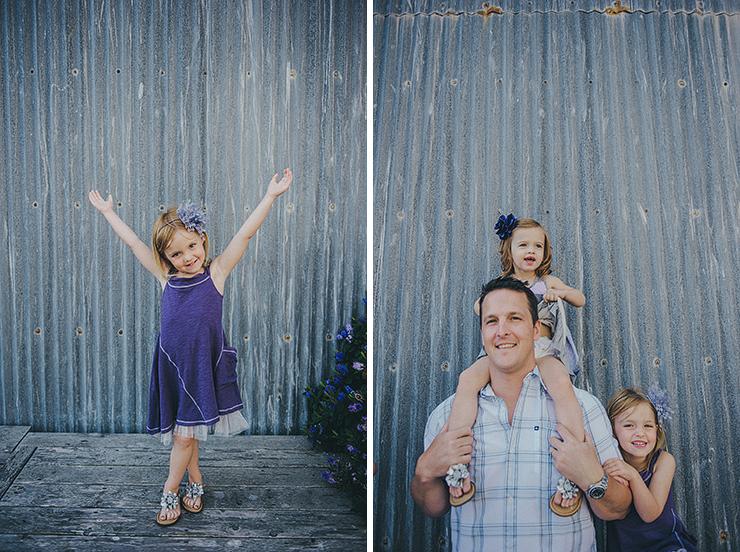 lisalefringhousephotography_adamskifamily007.jpg