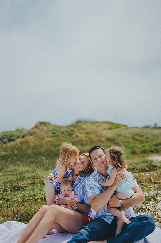 lisalefringhousephotography_adamskifamily024.jpg