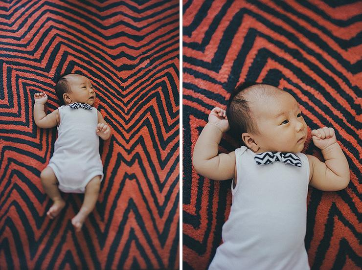 lisalefringhousephotography_babyenzo017.jpg