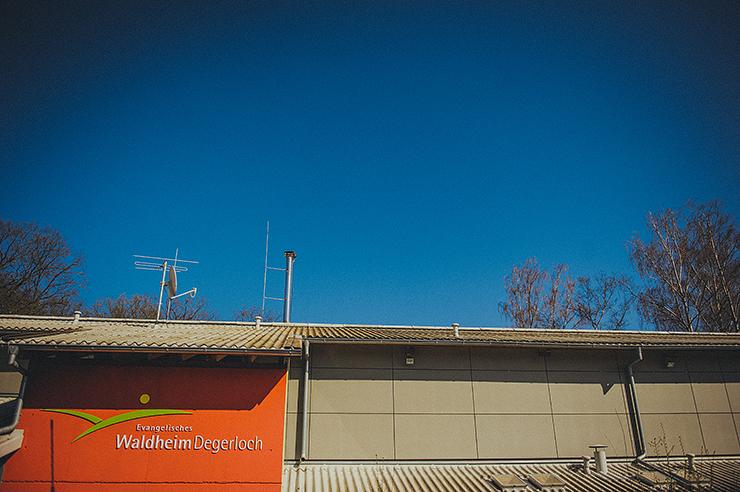 lisalefringhousephotography_svenjaolliver004.jpg