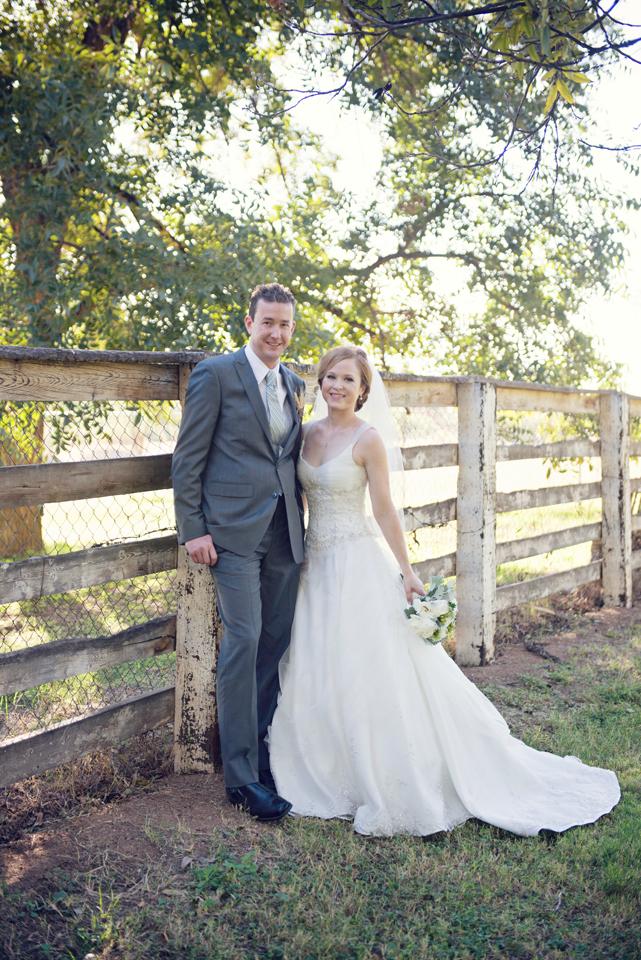 weddingweb05.jpg