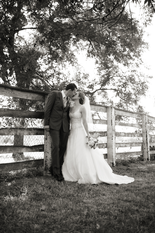 weddingweb06.jpg