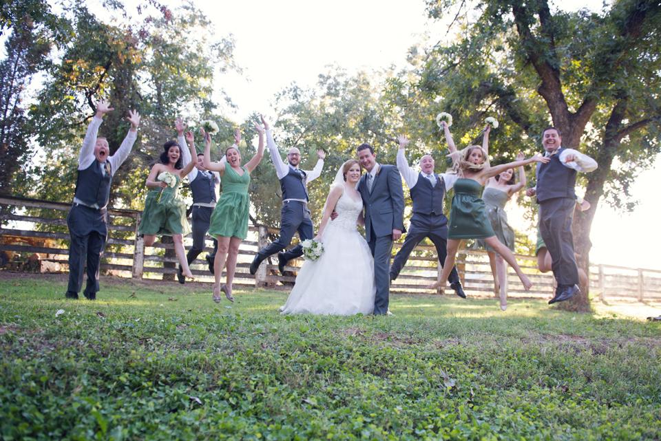 weddingweb10.jpg