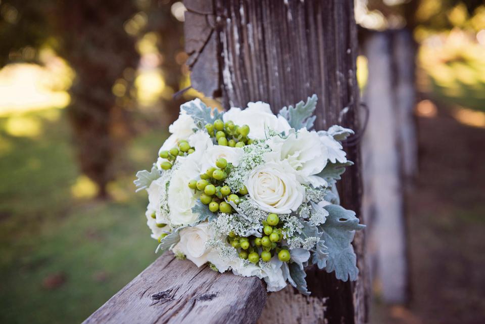 weddingweb12.jpg