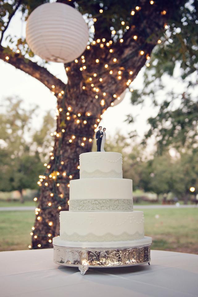 weddingweb17.jpg