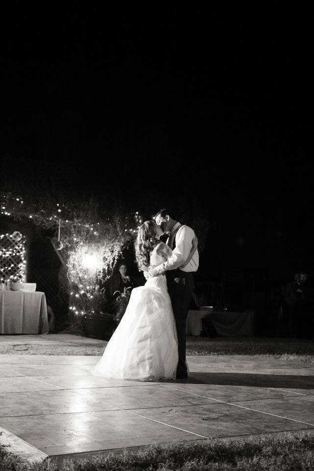weddingweb20.jpg