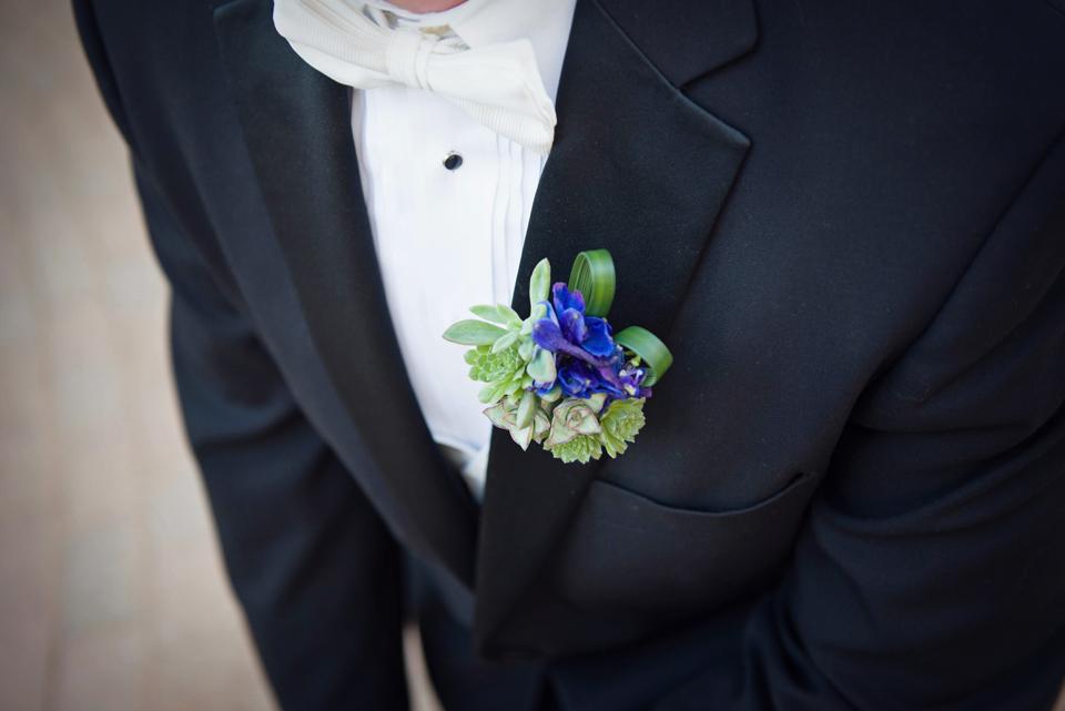 weddingweb29.jpg