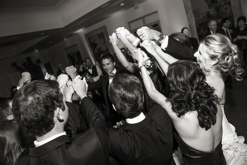 weddingweb32.jpg