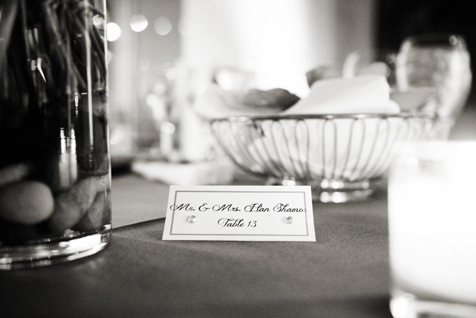 weddingweb35.jpg