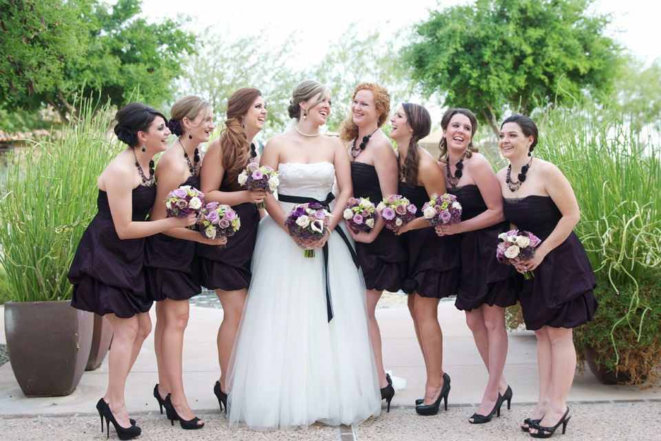 weddingweb36.jpg