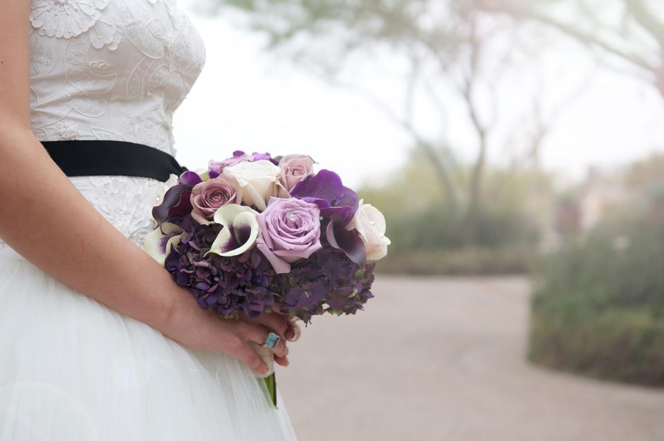 weddingweb39.jpg