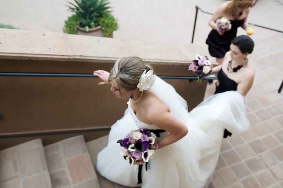 weddingweb40.jpg