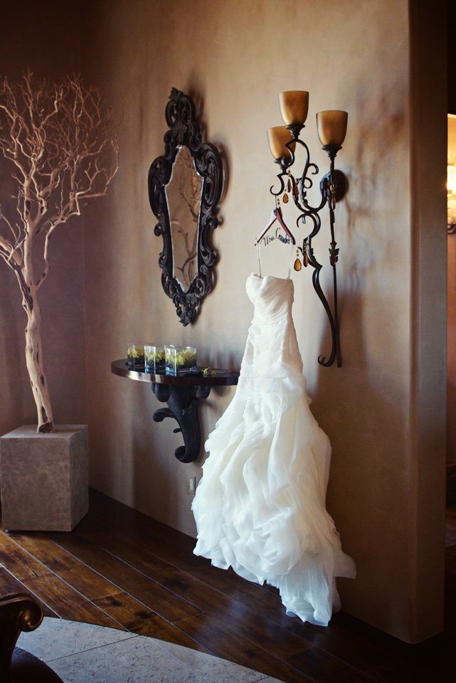 weddingweb42.jpg