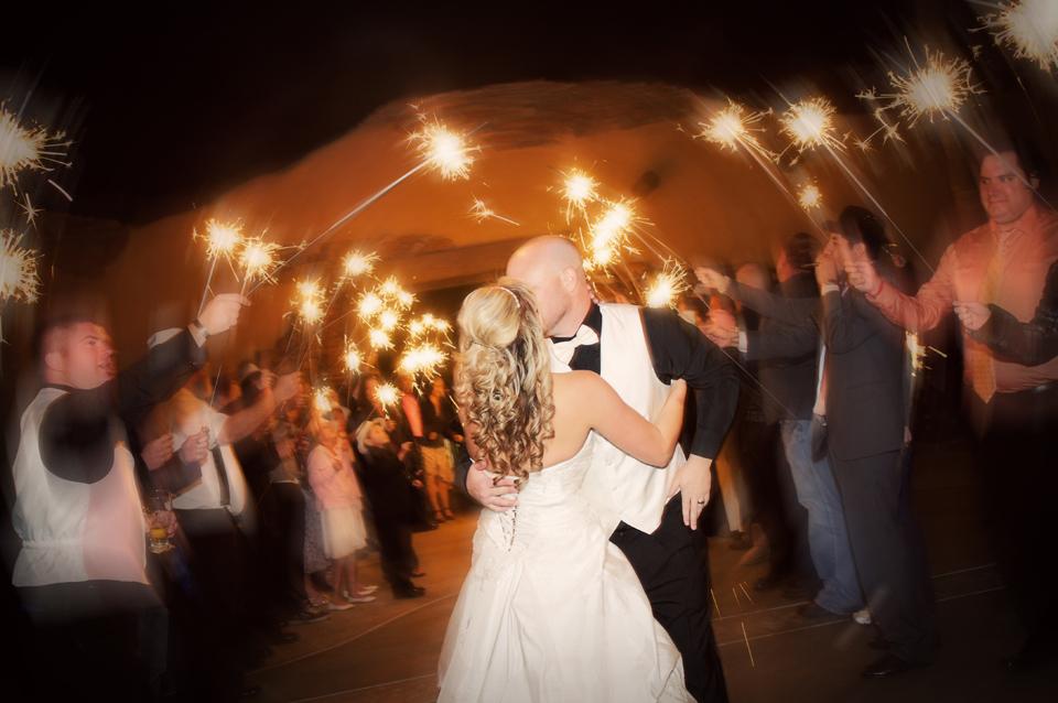weddingweb44.jpg