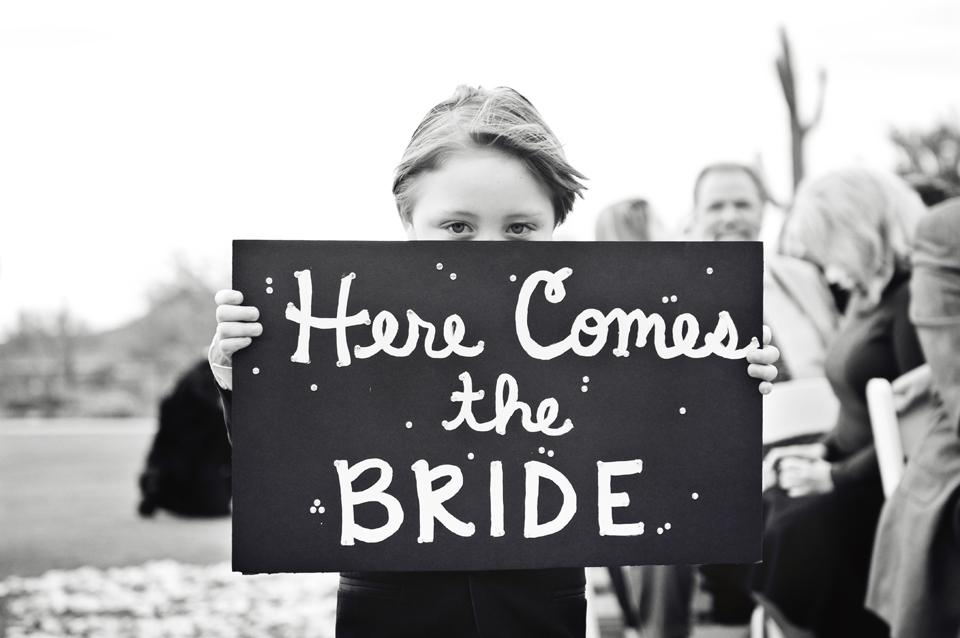 weddingweb45.jpg