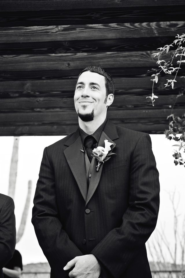 weddingweb47.jpg