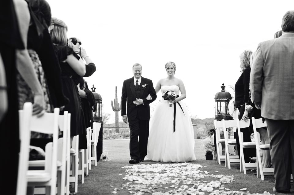 weddingweb49.jpg