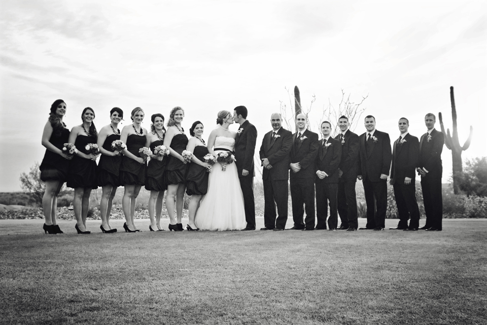 weddingweb52.jpg