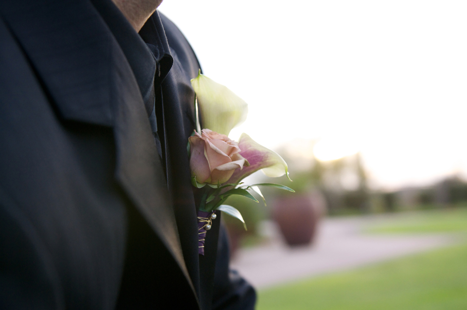 weddingweb54.jpg